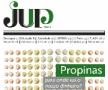 JUP | Edição Janeiro 2011