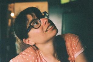 Aline Flor / D.R.